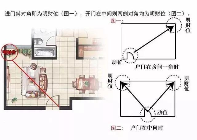 电路 电路图 电子 户型 户型图 平面图 原理图 640_457