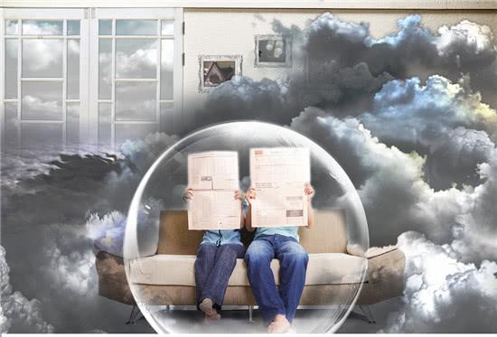 室内空气污染物的特点,除甲醛不能不知道