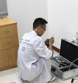 宁波银行室内空气综合治理【办公室甲醛超标治理】