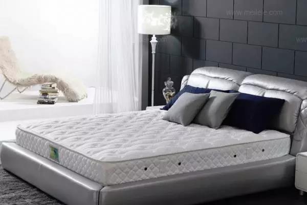 环保产品一定都环保?不存在的,环保床垫又出事儿了!