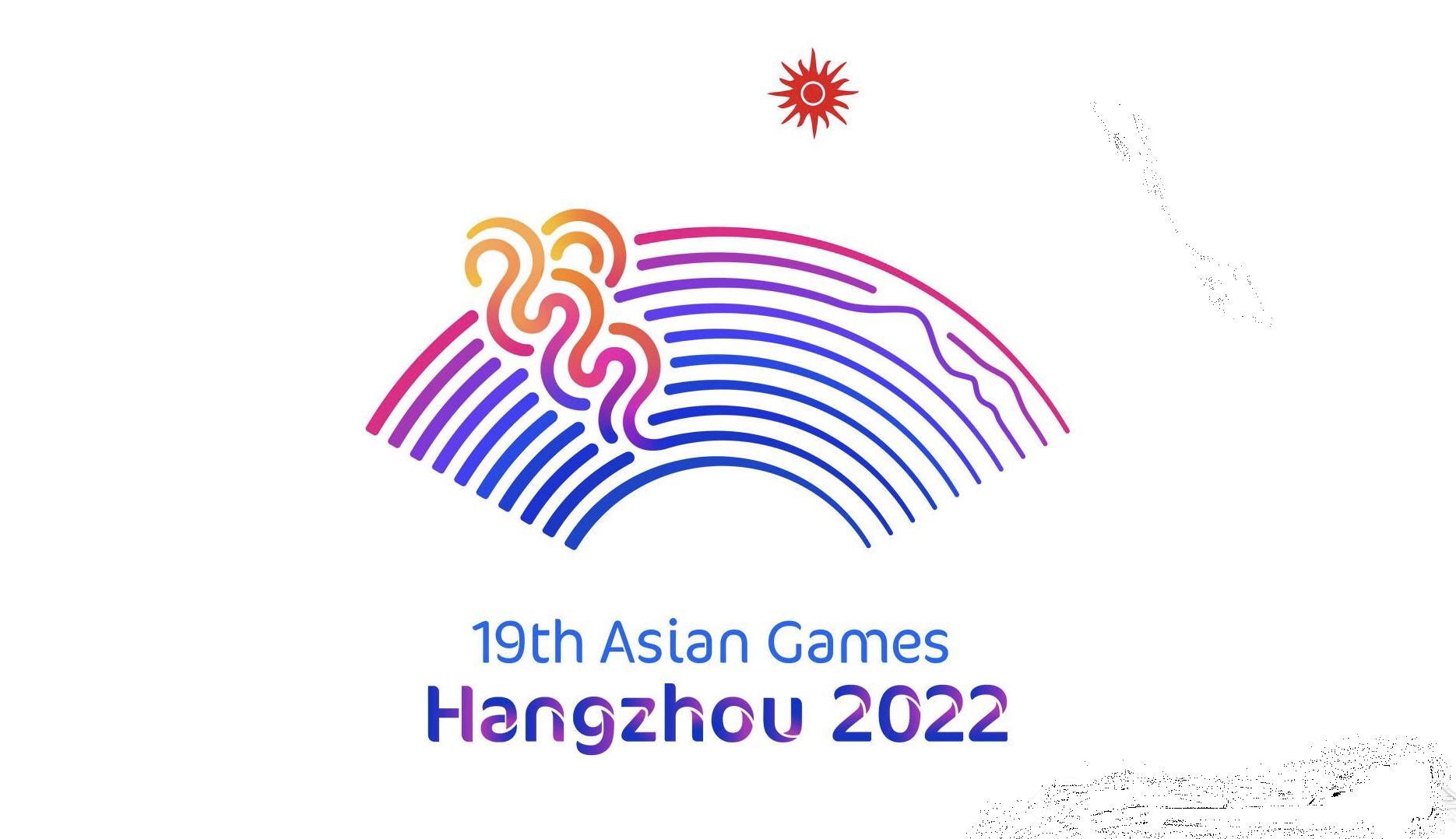 """""""杭州8分钟""""惊艳亚运会!2022,杭州欢迎你!"""