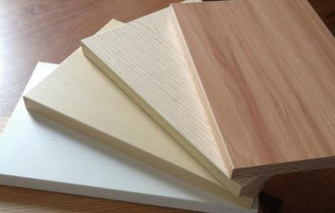 实木板材家具真的存在零甲醛吗?