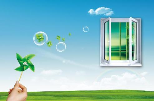 大连除甲醛公司要如何选择才更保险-大连唯美环保除甲醛
